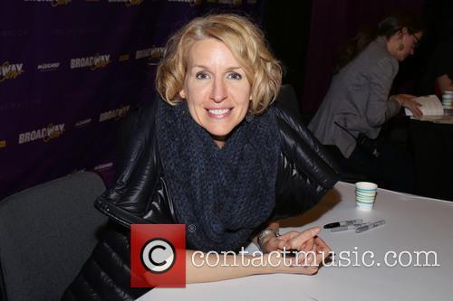 Susan Blackwell 2