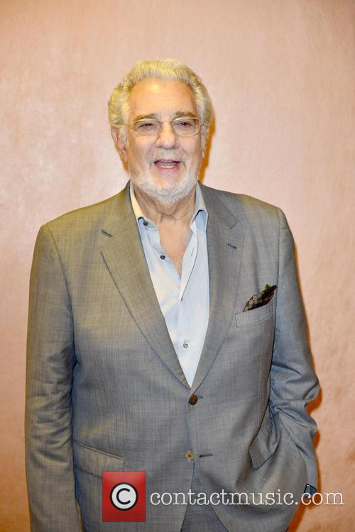Placido Domingo 4