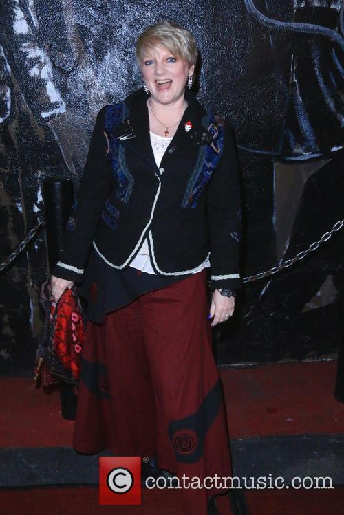 Alison Arngrim 2