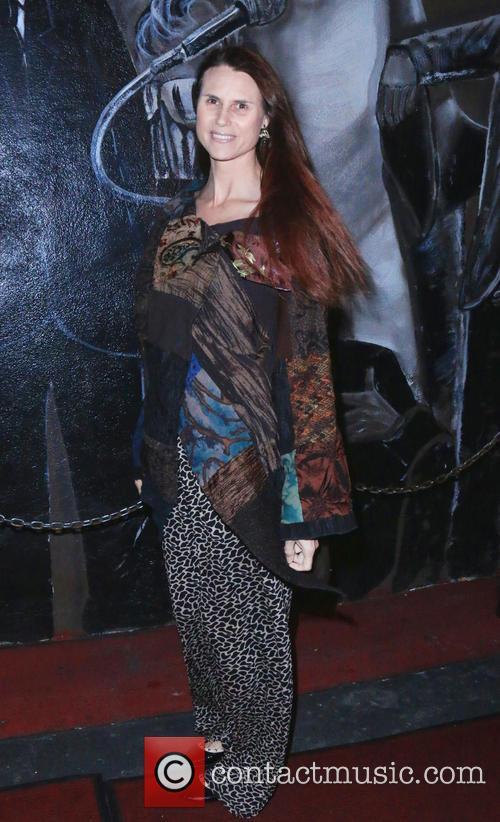 Erika Irvine 2