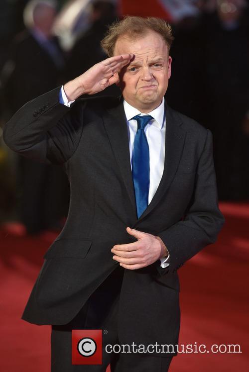 Toby Jones 2