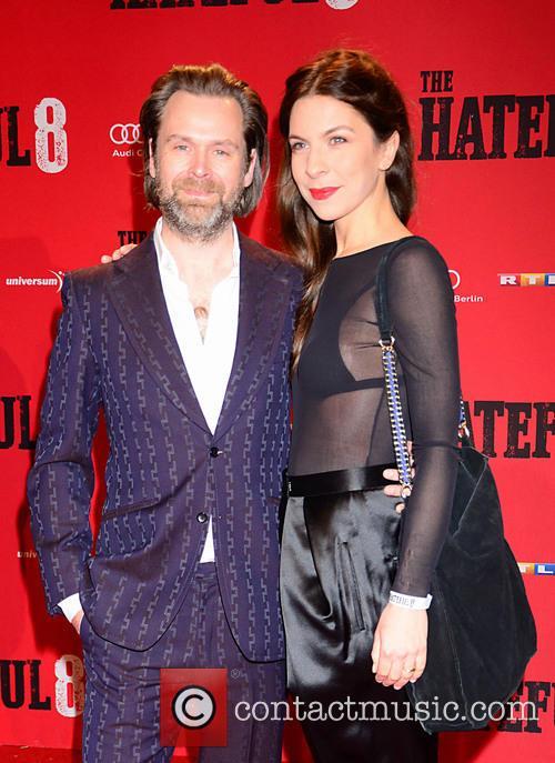 Matthias Matschke and Theresa Kronthaler 3