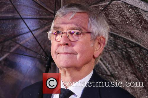 Tom Courtenay 6