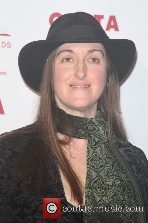 Frances Hardinge 4