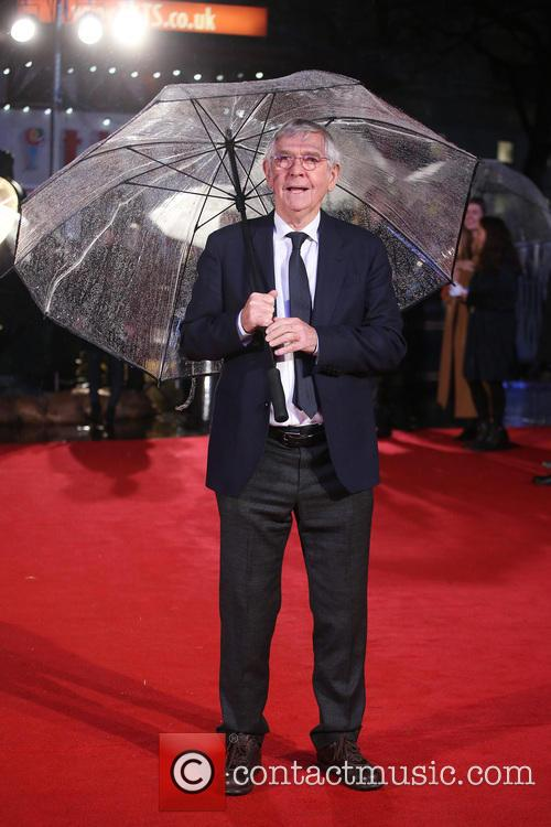 Tom Courtenay 4