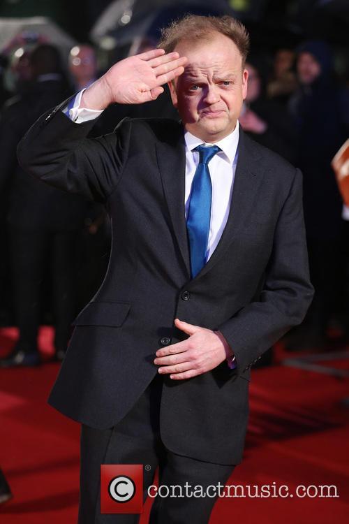 Toby Jones 3