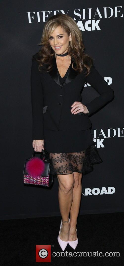 Sandra Taylor 8