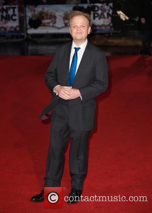 Toby Jones 4
