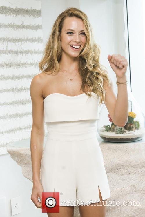 Hannah Ferguson 1