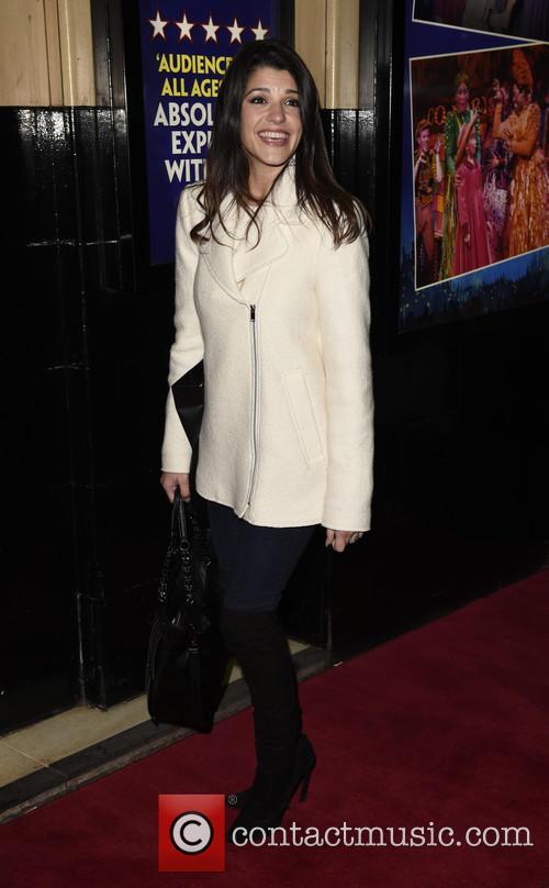 Natalie Anderson 2