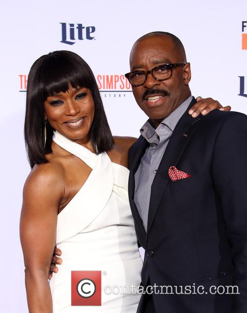 Angela Bassett and Courtney B. Vance 3