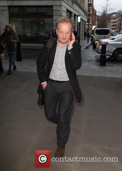 Toby Jones 6