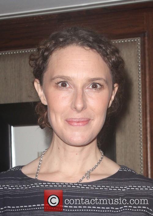 Rachel Roddy 1