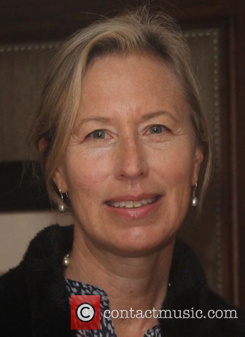 Suzanne Mustacich 2