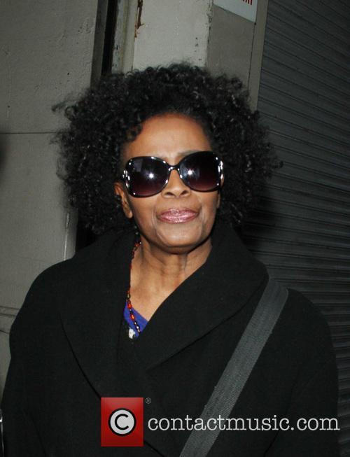 Janet Hubert 5