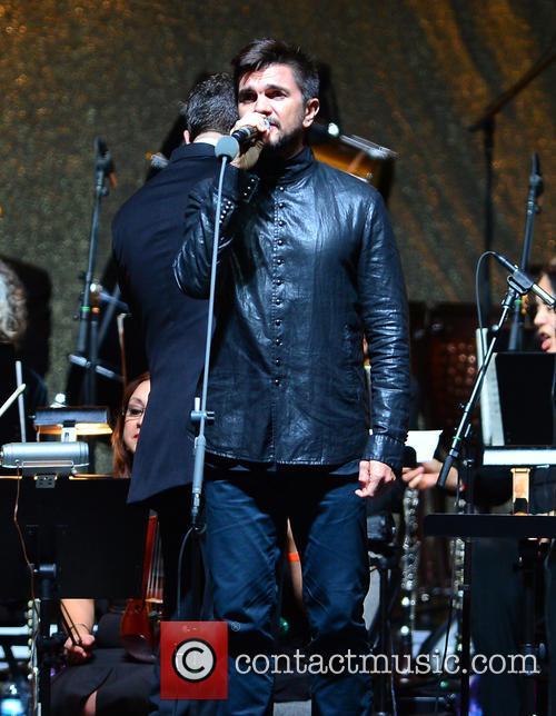 Juanes 6