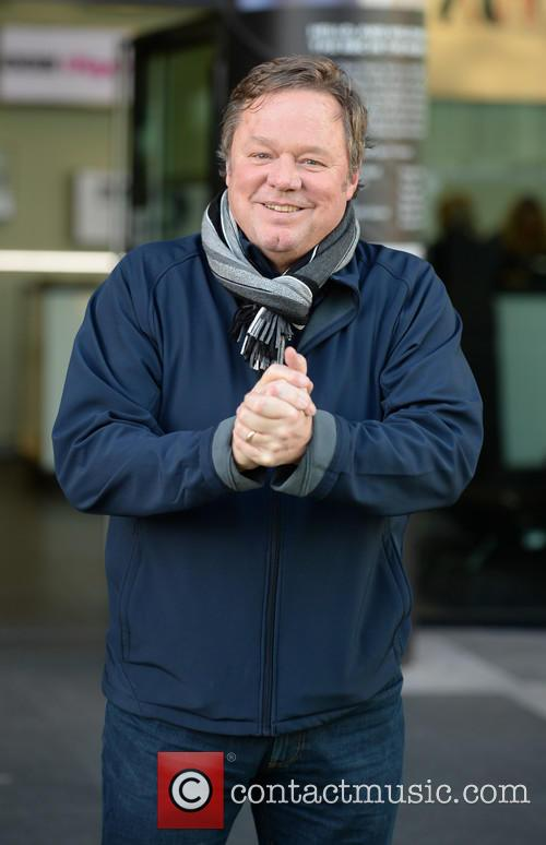 Ted Robbins 10