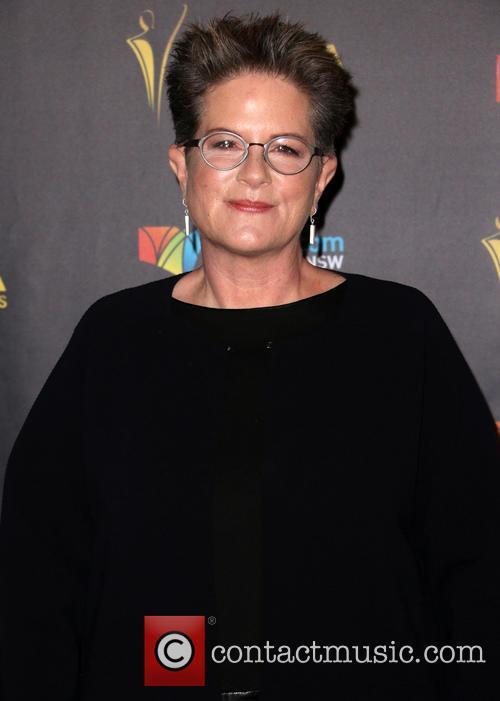 Phyllis Nagy 4