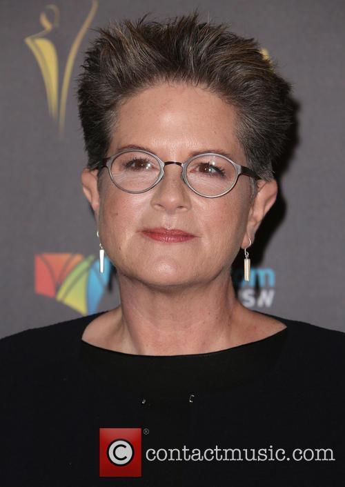 Phyllis Nagy 5