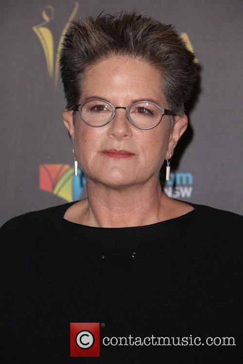 Phyllis Nagy 6