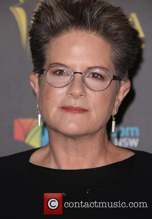 Phyllis Nagy 7
