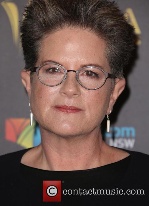 Phyllis Nagy 8