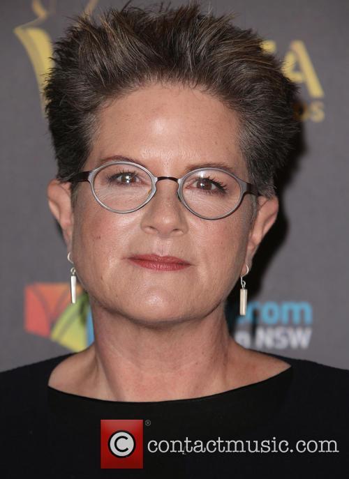 Phyllis Nagy 9