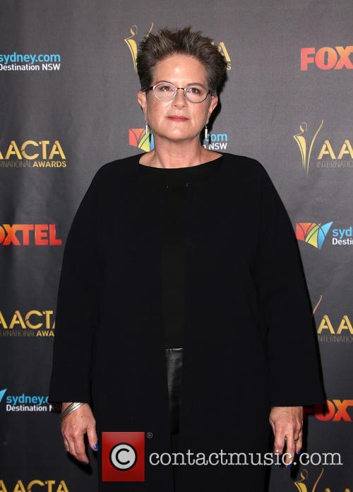 Phyllis Nagy 10