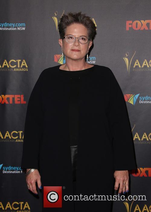 Phyllis Nagy 11
