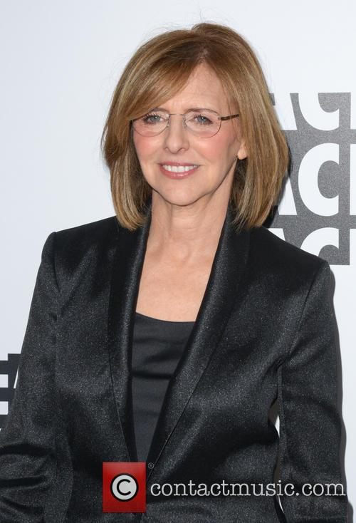Nancy Meyers 3