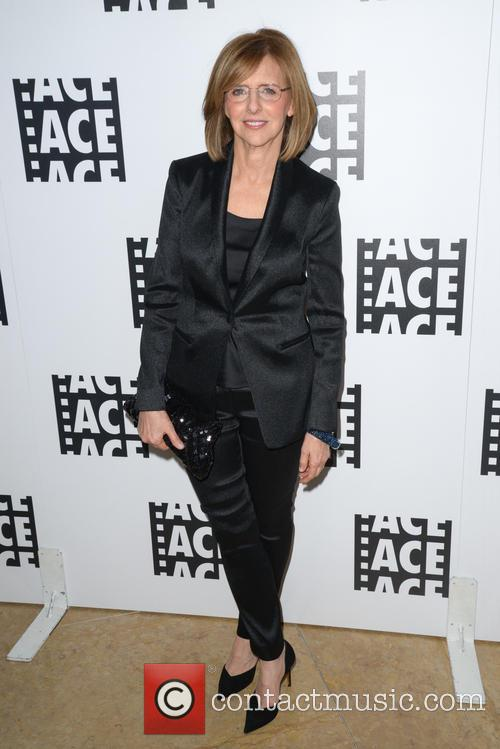 Nancy Meyers 4