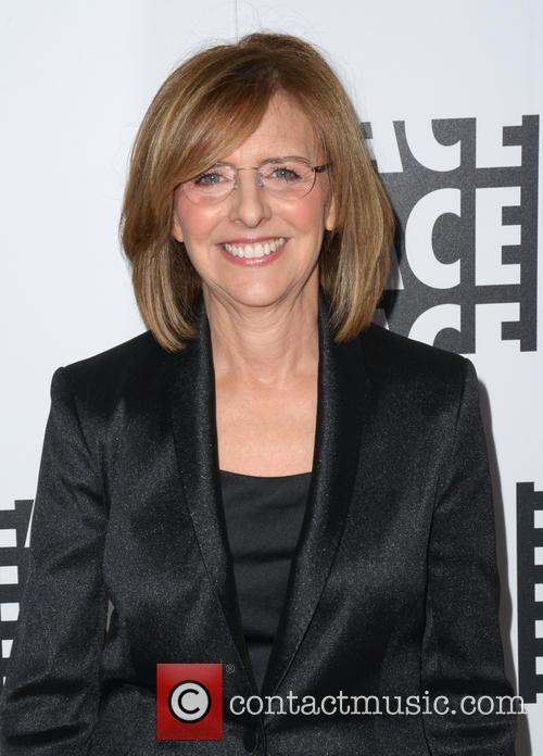 Nancy Meyers 5
