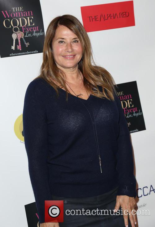 Lorraine Bracco | News and Photos | Contactmusic.com
