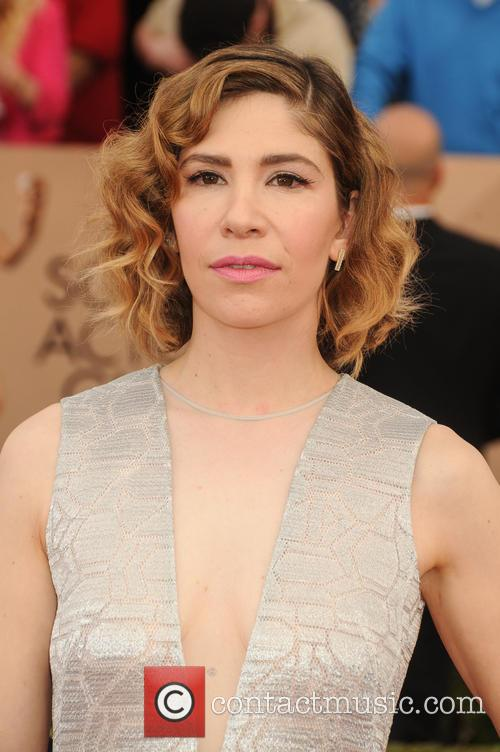 Carrie Brownstein 2