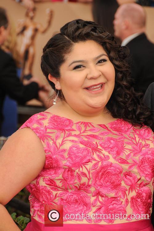 Raini Rodriguez 2