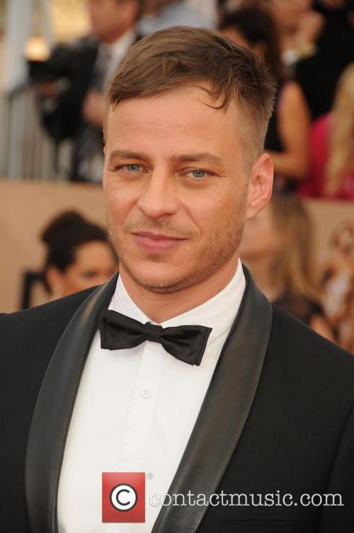 Tom Wlaschiha 1