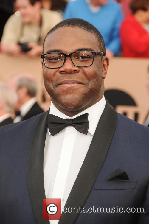 Sam Richardson 1