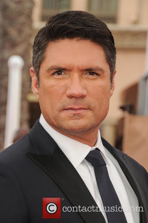 Louis Aguirre 2