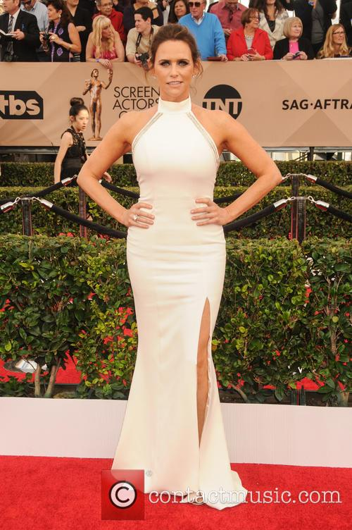 Amy Landecker 2