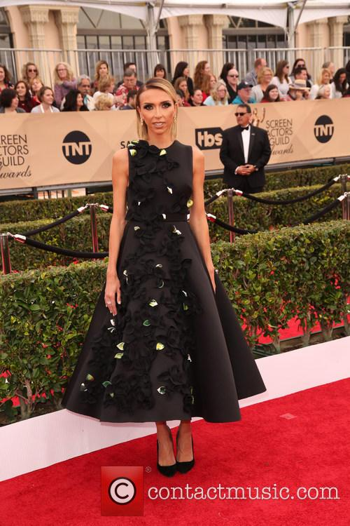 The 22nd Annual Screen Actors Guild Awards -...