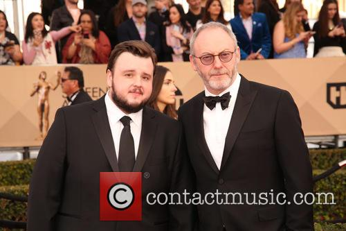 John Bradley-west and Liam Cunningham 2