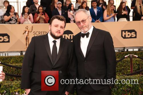 John Bradley-west and Liam Cunningham 3