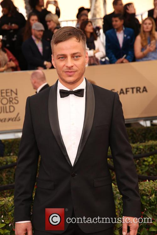 Tom Wlaschiha 3