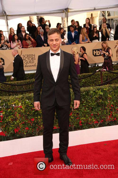 Tom Wlaschiha 4