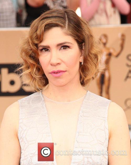Carrie Brownstein 3