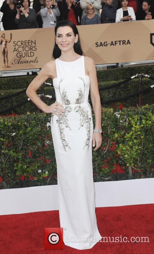 Julianne Margulies 3