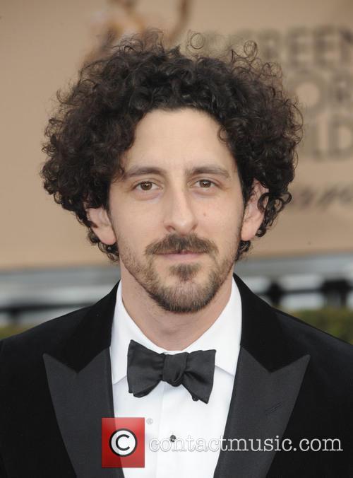 Adam Shapiro 2