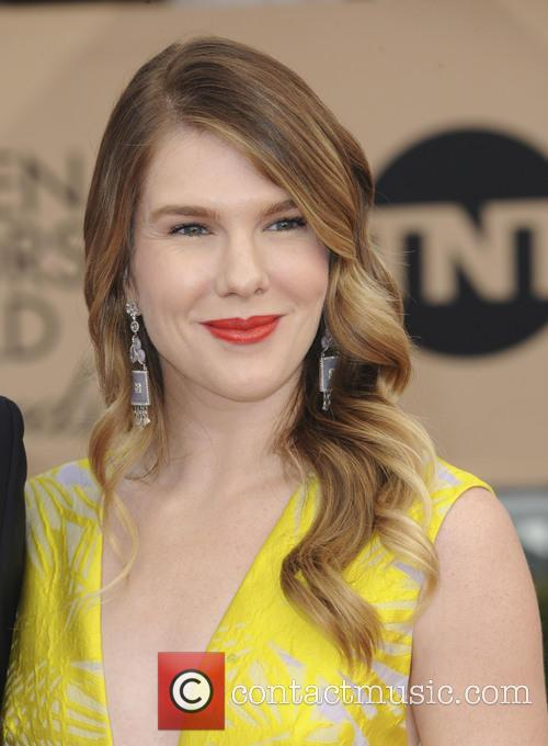 Lily Rabe 4