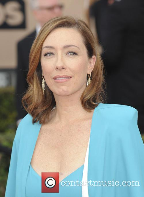 Molly Parker 6