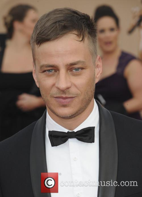 Tom Wlaschiha 6